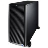 Сервер HP ML350G6 (470065-549)