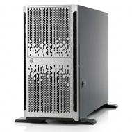 ������ HP ML350p Gen8 E5-2620 2x4G-RL 2x300G-SF 512FBW DVDRW (669132-425)