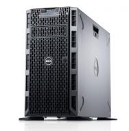 Сервер DELL PE T620 (UAPET620312HSRP-H7D7RW-3YPSNBDOS)