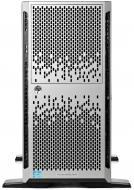 ������ HP ML350p (470065-657)