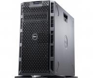 Сервер DELL T320 8LFF (210-T320-LFFN)