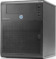 Сервер HP Micro N54L G7 (704941-421)