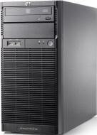 Сервер HP ProLiant ML110 G7 (639261-424)