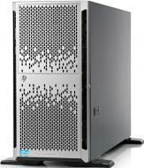 Сервер HP ProLiant ML350e G8 (686777-425)