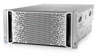 ������ HP ML350p Gen8 (646678-421)