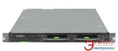 Сервер FUJITSU PY RX100S7p 2LFF (LKN:R1007S0008RU)