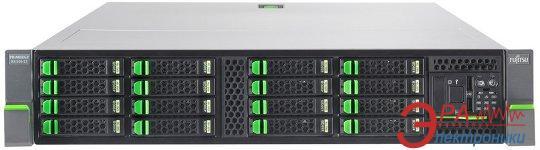 Сервер FUJITSU PY RX300S7 (S26361-K1373-V401)