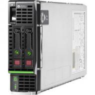 ������ HP BL460c Gen8 (724086-B21)