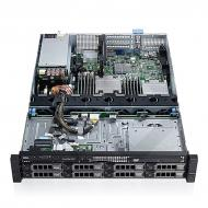 ������ DELL PowerEdge R520-A5 (210-40043-A5)