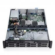 Сервер DELL PowerEdge R520-A5 (210-40043-A5)