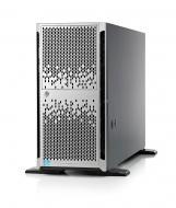 Сервер HP ML350p Gen8 (736982-425)
