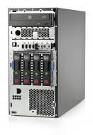 ������ HP ML310e Gen8 v2 (470065-798)