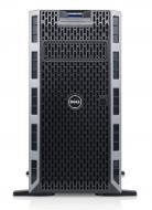 Сервер DELL T320 (210-T320-LFF3)