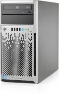 Сервер HP ML310e Gen8 (470065-807)