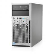 Сервер HP ML310e Gen8 v2 (470065-806)