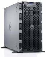 Сервер DELL PowerEdge T620 A2 (210-ABMZ-A2)