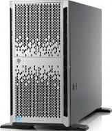 Сервер HP ML350e Gen8v2 (741774-425)