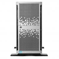 ������ HP ML350p Gen8 (470065-812)