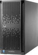 Сервер HP ML150 Gen9 (780852-425)