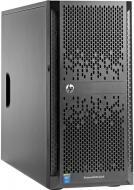 ������ HP ML150 Gen9 (780851-425)