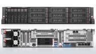 ������ Lenovo ThinkServer RD650 (70D4001AEA)