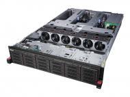 ������ Lenovo RD650 (70D40016EA)