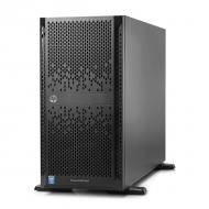 Сервер HP ProLiant ML350 Gen9 (K8J99A)