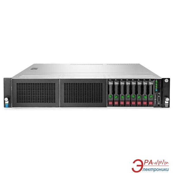 Сервер HP DL180 Gen9 (M2G18A)