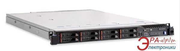 Сервер IBM x3550 (7944K6G)