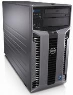 Сервер DELL T710 SFF H700 DVD+/ -RW 3Y Twr (210-T710-SFFT)