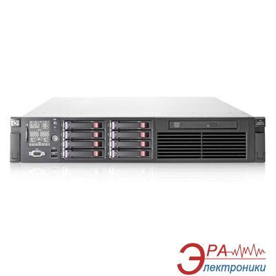 Сервер HP DL380G7 (470065-361)