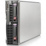 ������ HP BL460c G7 X5670 12G 1P Svr (603251-B21)