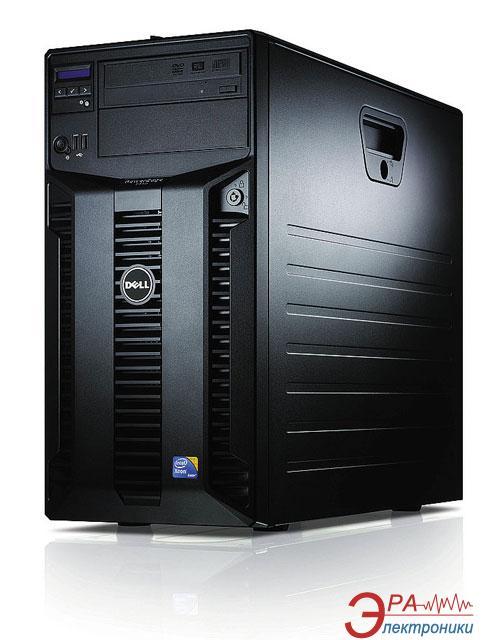 Сервер DELL T310 (210-T310-HNR)