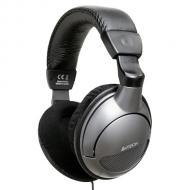 ��������� A4Tech HS-800 Black
