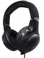 ��������� SteelSeries 7H (61050)