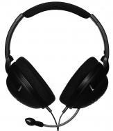 Гарнитура SteelSeries 4H (61003)