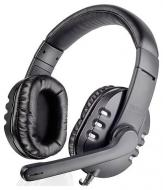 ��������� Speed Link Triton Stereo PC Headset (SL-8746-SSV)