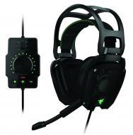 Гарнитура Razer Tiamat 7.1. Gaming Headset (RZ04-00600100-R3M1)