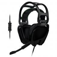 Гарнитура Razer Tiamat 2.2. Gaming Headset (RZ04-00590100-R3M1)