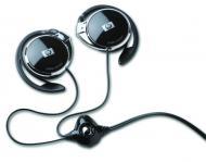 Гарнитура HP Stereo Headset (RF824AA)