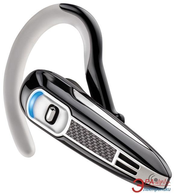 Гарнитура Plantronics Audio 920 Wireless (mono)