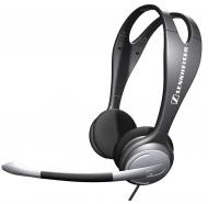 Гарнитура Sennheiser Communications PC131 Grey