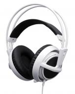 Гарнитура SteelSeries Siberia V2  for iDevices (51108)
