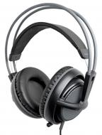 Гарнитура SteelSeries Siberia V2  for PS3 (61266)