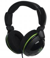 Гарнитура SteelSeries Spectrum 5XB (61261)