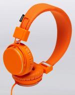Гарнитура Urbanears PLATTAN Orange (4090339)