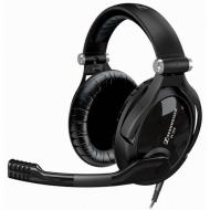 Гарнитура Sennheiser Communications PC 350