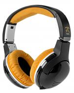 Гарнитура SteelSeries 7H Fnatic Edition (61053)