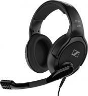 Гарнитура Sennheiser Communications PC 360 black