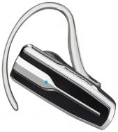 Гарнитура Plantronics Explorer 395 black/silver
